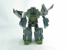 Transformers Classics Universe Onslaught Body Only No Accessories
