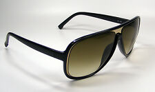 LACOSTE Sonnenbrille Sunglasses L637 002
