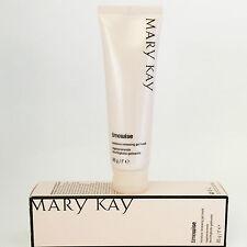 Mary Kay TimeWise® Regenerierende Feuchtigkeits - Gelmaske, Neu & OVP