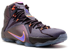 Nike LeBron James Men\u0026#39;s Athletic Shoes for Men