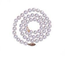 Original McPearl Perlenkette 3500. Ehem. Preis 1055,- EUR