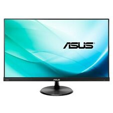 ASUS VC239H 23 inch LED IPS Monitor - Full HD 1080p, 5ms, Speakers, HDMI, DVI
