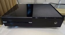 Microsoft Xbox One Console 500 GB (Black) *CONSOLE ONLY/NEW*