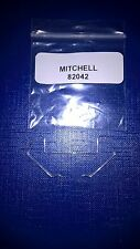 ONE NEW MITCHELL 752/754/756/758 CLICK SPRING, PART REF # 82042.