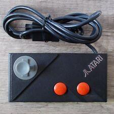 Atari 2600/7800 ► Atari Controller | Controll Pad | Gamepad | Joystick ◄ TOP