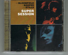 Mike BLOOMFIELD Al KOOPER Steve STILLS - Super Session CD 03 remastered BONUS