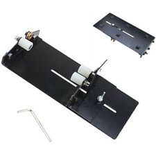 Glass Bottle Cutter Kit Craft sharp glass cutting machine tool for jar recycle