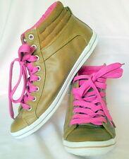 """Mädchen Schuhe """"Graceland"""",   Boots   gr.38 Top Zustand"""