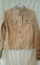 River Island Jacket Size 10