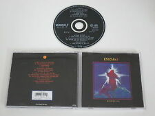 ENIGMA/MCMXC a.D.(VIRGIN 0777 7862242 0/PM 527) CD ALBUM