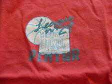 !!! Schiesser !!! T Shirt !!! Gr.116 !!!