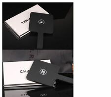 New Chanel Makeup Handle Mirror in Box