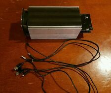 Gridseed Blade 5.2M USB ASIC SCRYPT Miner crypto currency LTC Litecoin mining