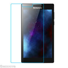 """Tempered Glass LCD Screen Protector for 7"""" Lenovo Tab 2 A7-10F Tablet Tab2 AU"""