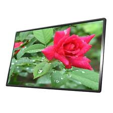 "New 15.6"" Laptop LCD LED Screen for Acer Aspire 5251-1513 WXGA HD Glossy Display"