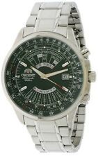 Orient Multi-Year Perpetual Calendar Japan Automatic Watch FEU07007FX CEU07007F