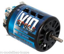 LRP V10 SPEC5 14x2 Elektro Motor 57144
