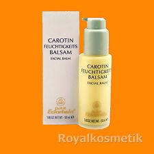 DR. R. A. ECKSTEIN  Carotin Feuchtigkeits Balsam 50 ml