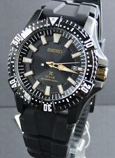 Seiko Prospex Solar Diver SNE373P1 *unworn*