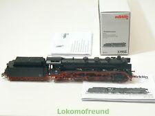 Märklin H0 37956, Dampflok BR 03, Ep. III,  digital, mfx +, sound, neu, OVP
