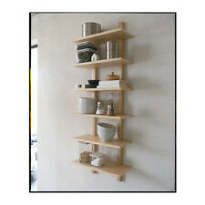 regalien aus birke ebay. Black Bedroom Furniture Sets. Home Design Ideas
