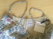 Valentino Dress New with tags