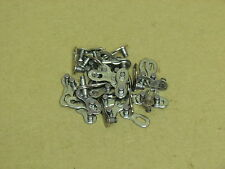 Wholesale Job Lot Bike Bicycle 7/8 Multi Speed Split Master Chain 10x KMC Links