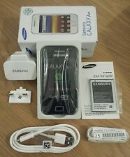 Samsung Galaxy Ace GT-S5830i Sim Free Unlocked Black Android Smartphone