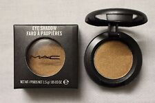 """MAC Eye Shadow """" Glodmire"""", NEW AND BOXED, **SPECIAL OFFER**, FREE POSTAGE"""