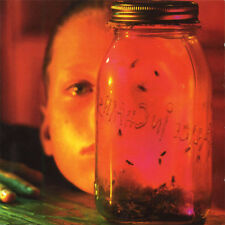 ALICE IN CHAINS Jar Of Flies/Sap 2CD BRAND NEW