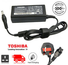 Toshiba Laptop Charger 19V 4.74A  for L300 L300D L450 L350 L40 with Power Cable