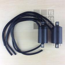 Ignition coil 1 2 for Suzuki GSXR750 GSXR1100 GSXR 750 1100