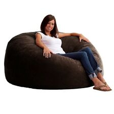Bean Bags Amp Inflatable Furniture Ebay