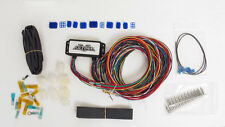 ULTIMA PLUS COMPLETE ELECTRONIC WIRING SYSTEM HARNESS FOR HARLEY