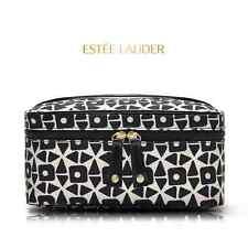ESTEE LAUDER Makeup Cosmetics Bag with top handle, Brand NEW!
