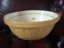 T G GREEN EASIMIX MIXING BOWL 35.6 CM WIDE MADE IN ENGLAND