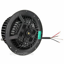 135W Motor + Fan for AEG BAUMATIC Cooker Hood Anti Clockwise LH Directional