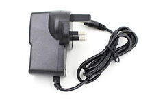 9V Replacement AC/DC Power Supply Adapter For Sega Game Gear