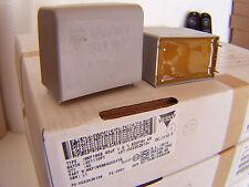 40 St. MKP1848-Kondens. 40uF/5%/900V=, Vishay (Lagerf. K1)!!
