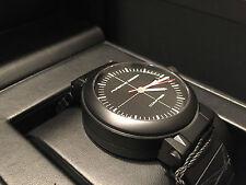 Porsche P6520  Herren Uhr Limited Heritage Kompass Automatik, UVP 5290€, Neu!!