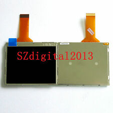 NEW LCD Display Screen For Kodak EasyShare C663 Nikon L1 RICOH R2 Digital Camera