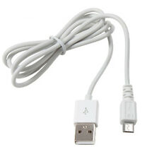 Micro USB Ladekabel  für  Samsung Galaxy S2 S3 S4 Ace Note Mini Datenkabel
