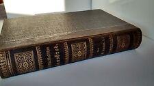 Christkatholisches Hausbrod für Jedermann,der gut leben Antikes Buch