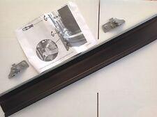 Genuine Bosch Dishwasher Lower Door Seal Gasket SGU53E15AU/10 SGU53E75AU/01