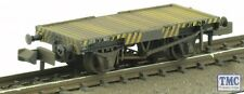 377-325Z Graham Farish N Gauge Conflat BR Yellow Shunters Running TMC Weathered