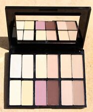 Napoleon Perdis Nude U Eyes Cheeks And Brow Palette In Box AU 100% Authentic