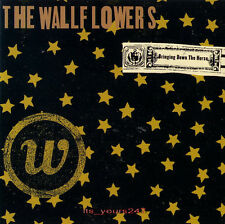 The Wallflowers: Bringing Down The Horse [1996] | CD