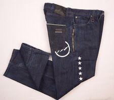 Herren Jeans von Levi es 207 Fenom 5 Sterne W34 L32 Japanese Selvage DENIM...