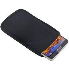 Neopren Soft Case Schutzhülle Handytasche -für Samsung Galaxy S7