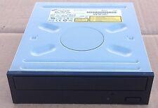 DVD Laufwerk S-ATA Schwarz SATA intern DVD-ROM Data Storage,Sony,Philips diviers